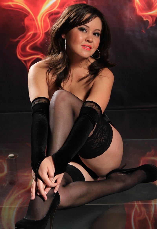 Проститутки для мобильного сниму проститутку горно алтайск